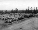 Normandy 1944 Collection 315