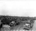 Normandy 1944 Collection 303