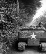 Normandy 1944 Collection 302