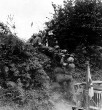 Normandy 1944 Collection 301