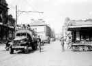 Normandy 1944 Collection 330