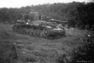 Normandy 1944 Collection 325