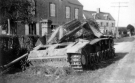Normandy 1944 Collection 319