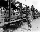 Normandy 1944 Collection 316
