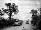 Normandy 1944 Collection 344
