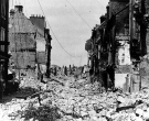 Normandy 1944 Collection 343