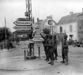 Normandy 1944 Collection 340