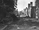 Normandy 1944 Collection 333