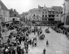 Normandy 1944 Collection 356