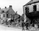 Normandy 1944 Collection 355
