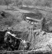 Normandy 1944 Collection 354