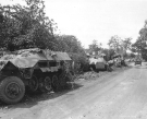 Normandy 1944 Collection 351