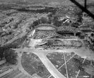 Normandy 1944 Collection 348