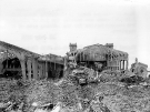 Normandy 1944 Collection 346
