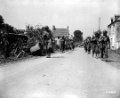 Normandy 1944 Collection 371