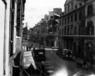 Normandy 1944 Collection 390