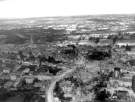 Normandy 1944 Collection 379