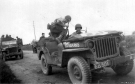 Normandy 1944 Collection 392