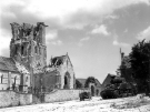 Normandy 1944 Collection 411