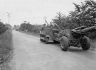 Normandy 1944 Collection 407