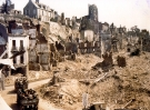 Normandy 1944 Collection 434