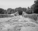 Normandy 1944 Collection 439