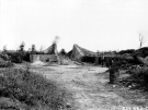Normandy 1944 Collection 436