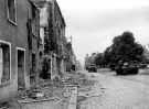 Normandy 1944 Collection 446