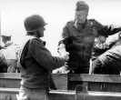 Normandy 1944 Collection 475
