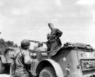 Normandy 1944 Collection 474