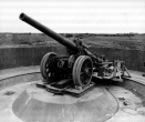 Normandy 1944 Collection 500