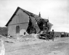 Normandy 1944 Collection 499