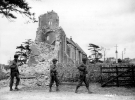 Normandy 1944 Collection 494