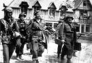 Normandy 1944 Collection 491