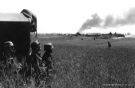 Eastern Front Collection 513