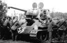 Eastern Front Collection 567