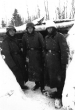 Eastern Front Collection 601