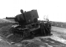 Eastern Front Collection 598