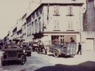 Normandy 1944 Collection 515
