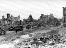Normandy 1944 Collection 511