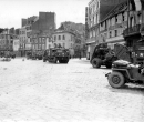 Normandy 1944 Collection 521
