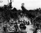 Normandy 1944 Collection 540