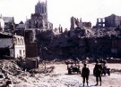 Normandy 1944 Collection 537