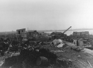 Normandy 1944 Collection 545