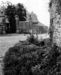 Normandy 1944 Collection 544