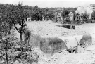 Normandy 1944 Collection 542