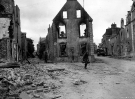 Normandy 1944 Collection 541