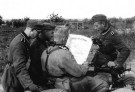 Eastern Front Collection 744