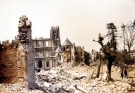 Normandy 1944 Collection 547