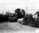 Normandy 1944 Collection 553